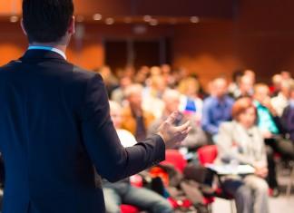 Obiščite konferenco sMind in izbor Web trgovac godine 2016 v Zagrebu!