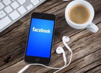 3 lastnosti, ki jih mora imeti upravljalec FB oglaševanja (tudi, če je popoln začetnik)
