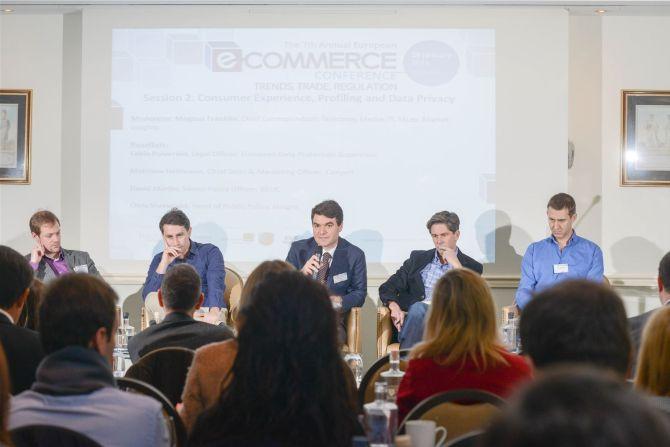 7th eu ecommerce conference