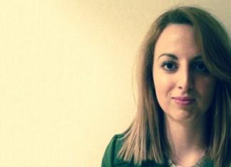 Maja Perković Kako prilagoditi e-mail marketing komuniciranje življenjskemu ciklu stranke