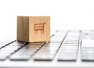 Ali veste, koliko konkurentov v vaši panogi že prodaja na spletu?
