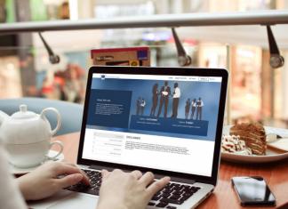 Platforma za spletno reševanje sporov za slovenske spletne trgovce še ne deluje