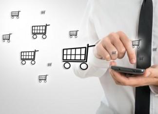 5 razlogov zakaj morate nujno imeti mobilno razlicico spletne trgovine