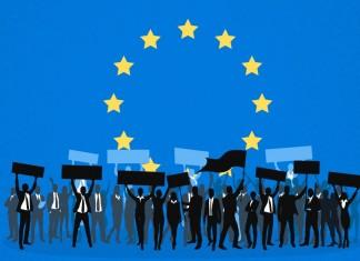 Evropska komisija razmislja o uvedbi obveze za cezmejno prodajo