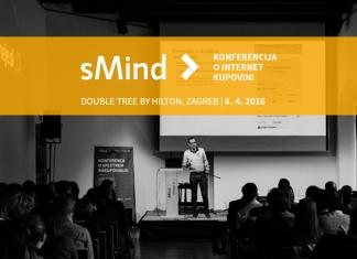 wtg 2016 program konference sMind