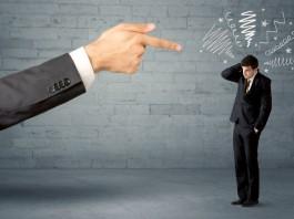 10 stvari o katerih morate obvestiti svoje kupce