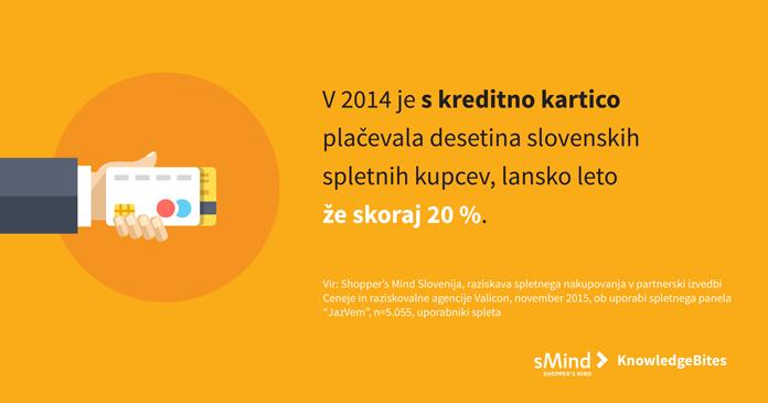 18_10-Placevanje s kreditno kartico v Sloveniji2016-kb-kreditna-kartica-696