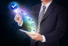 Oznake zaupanja so kljucne za vedenje potrosnikov