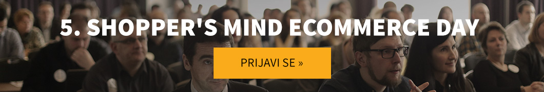 5. Ecommerce Day