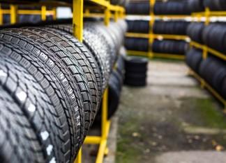 trendkiwi - zimske pnevmatike