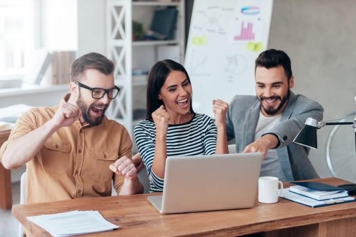 baymard raziskava oznak zaupanja-prakticni nasveti3
