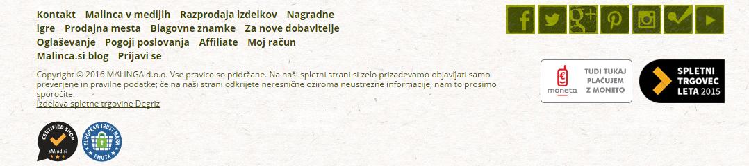 malinca-cs-noga3