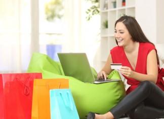 vprasanja kupcev na katera mora znati odgovoriti odlicna spletna trgovina