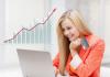 rast-pogostosti-nakupovanja-na-spletu