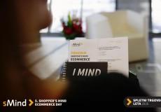 smind-2016-ambient-72