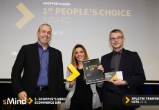 smind-2016-shoppers-mind-1st-people-chioce-award-01