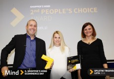 smind-2016-shoppers-mind-2nd-people-chioce-award-01