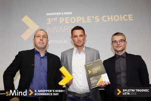 smind-2016-shoppers-mind-3rd-people-chioce-award-01