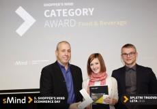 smind-2016-shoppers-mind-category-award-foodbeverages-01