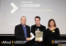 smind-2016-shoppers-mind-category-award-group-purchases-01