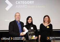 smind-2016-shoppers-mind-category-award-healthbeauty-02