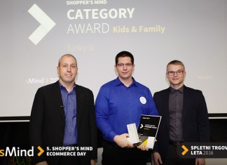 smind-2016-shoppers-mind-category-award-kidsfamily-01