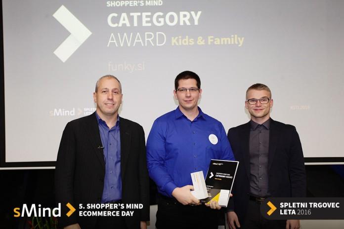 smind-2016-shoppers-mind-category-award-kidsfamily-01