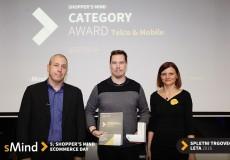 smind-2016-shoppers-mind-category-award-telcomobile-01
