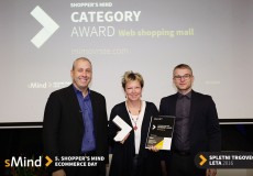 smind-2016-shoppers-mind-category-award-web-shopping-mall-01