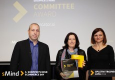 smind-2016-shoppers-mind-committee-award-02