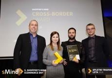 smind-2016-shoppers-mind-cross-border-award-01