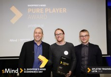 smind-2016-shoppers-mind-pure-player-award-01