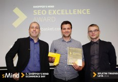 smind-2016-shoppers-mind-seo-excellence-award-01