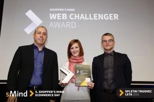 smind-2016-shoppers-mind-web-challenger-award-01