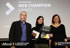 smind-2016-shoppers-mind-web-champion-award-01