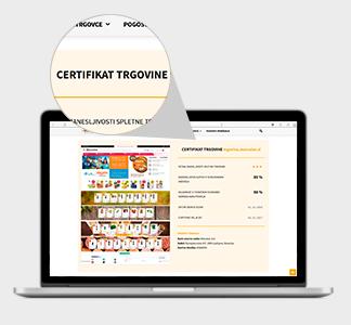 Certifikat-trgovine-324x300