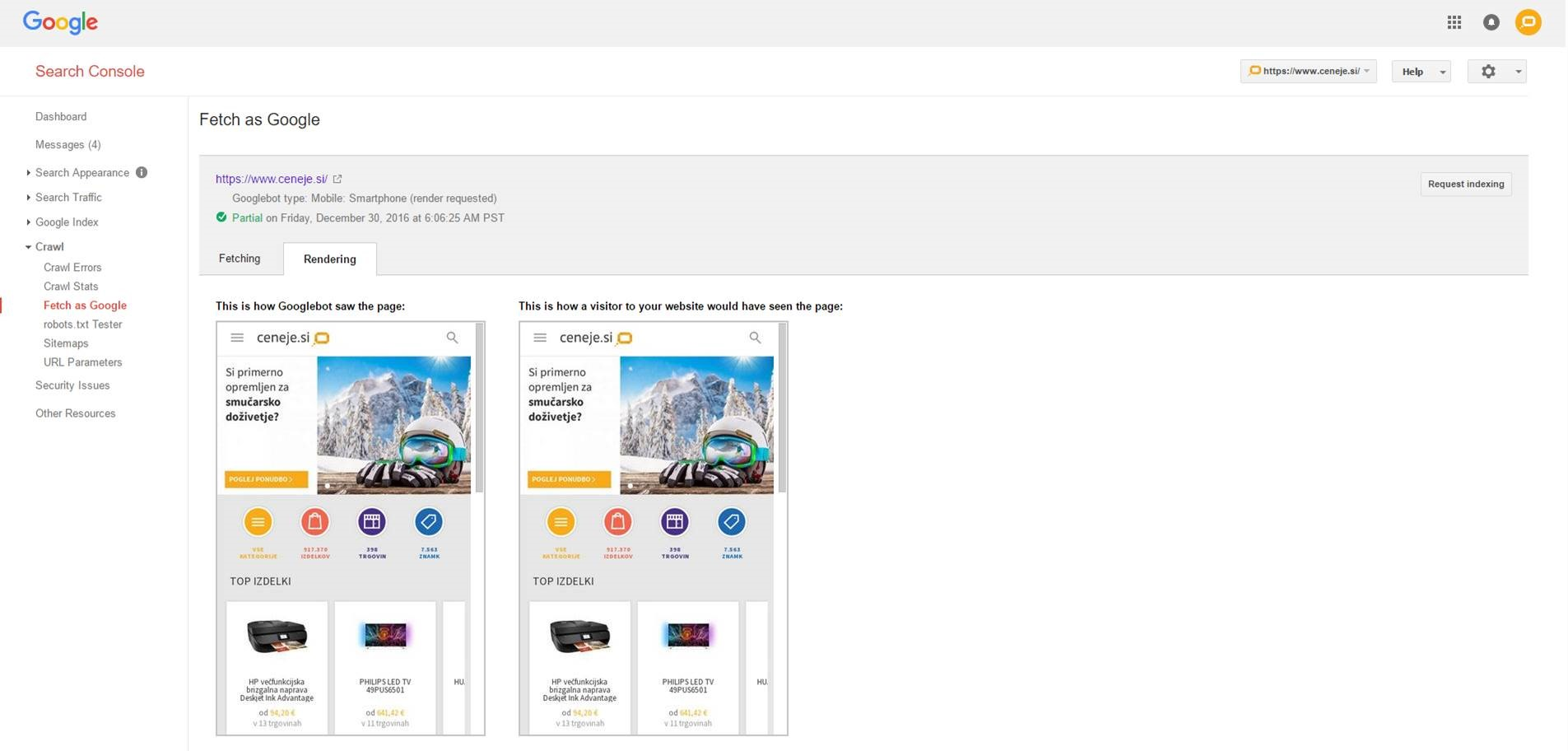 googlemobilefirst2