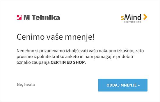 certified-shop-pop-up-SLO-01