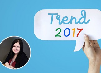 jelena-social-media-trends-article
