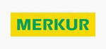 merkur-logo-grey