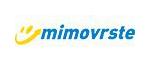 mimovrste-logo
