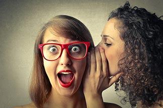 pozitivno-mnenje-kupcev-cs-homepage-324x216
