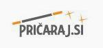 pricaraj-logo-grey