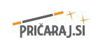 pricaraj-logo