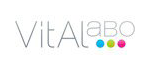 vitalabo-logo