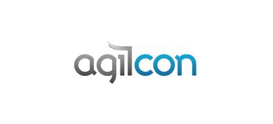 agilcon-logotip
