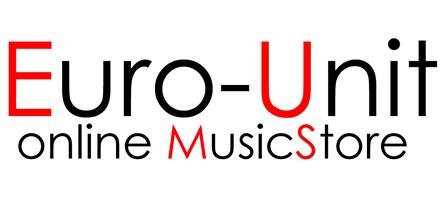eurounit logo