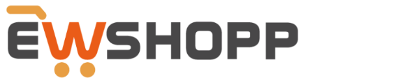 logoEW-shopp-3