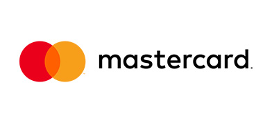 mastercard-color