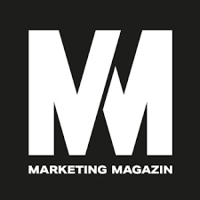 Marketing Magazin